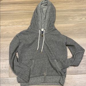2 for $40 American Eagle Outfitters